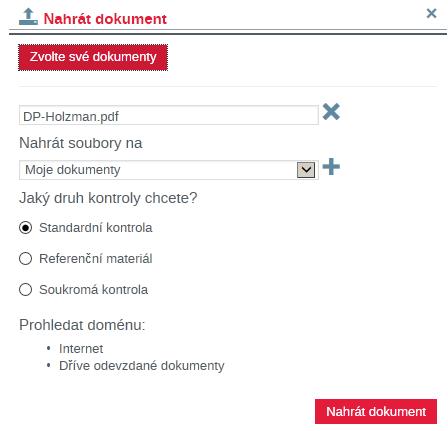 FPH_Ephorus_Nahrat-dokument