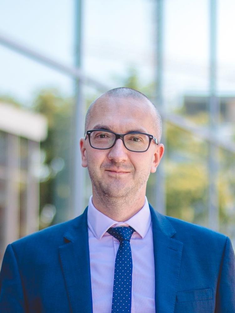 Rozhovor s Jiřím Hnilicou o nové VS NextGen Consulting