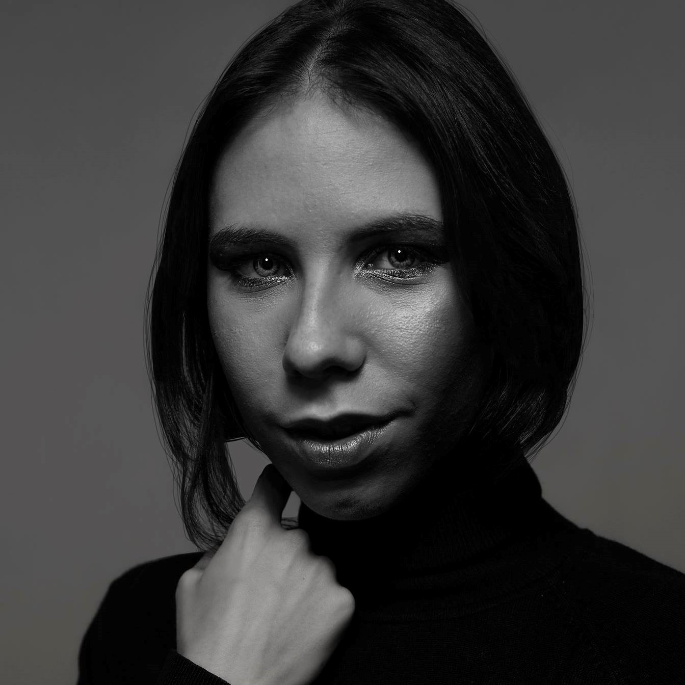 FPH Success: Lucie Veličková, mistryně v aerobiku