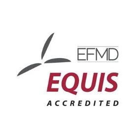 Fakulta podnikohospodářská obhájila prestižní akreditaci EQUIS