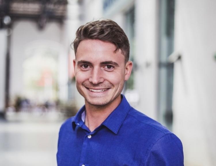 FPH Success: Lukáš získal investici 41 milionů Kč pro svůj start-up