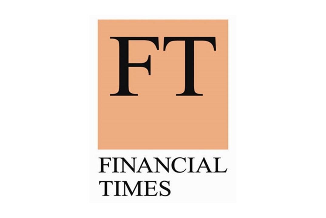 VŠE obsadila 60. místo v žebříčku Financial Times European Business Schools 2018