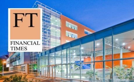 Nová příležitost pro studenty programu CEMS MIM díky spolupráci s Cornell SC Johnson College of Business
