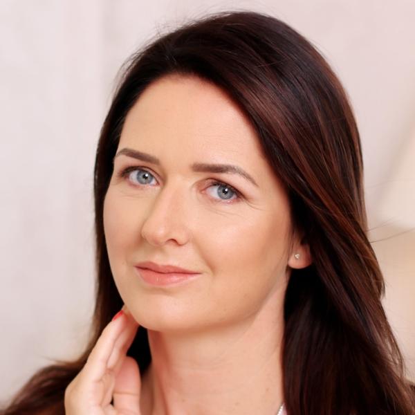 Hana Stalmachová