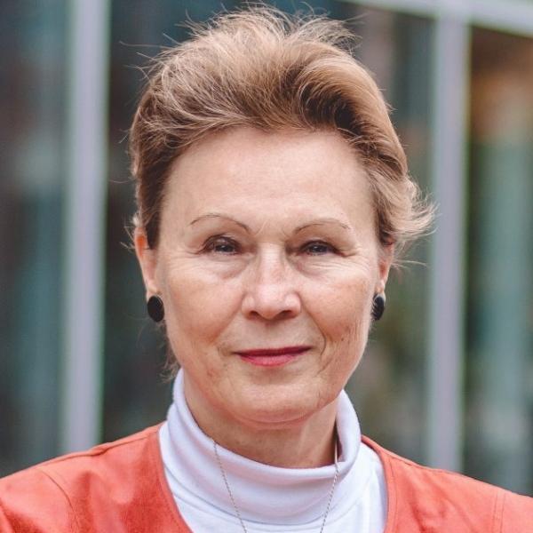 Hana Dudová