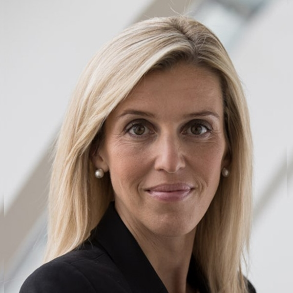 Kateřina Kovářová