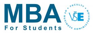 Logo-MBA