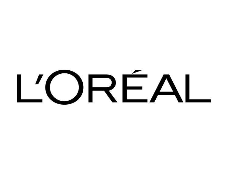 Pracovní příležitosti pro studenty i absolventy ve společnosti L'Oreal