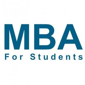 Získejte titul MBA již během studia! Nepromarněte svoji příležitost /do 31.1./