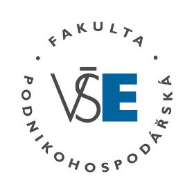 Mimořádné opatření rektorky – vstup studentů do areálu VŠE na Žižkově od 17. května 2021