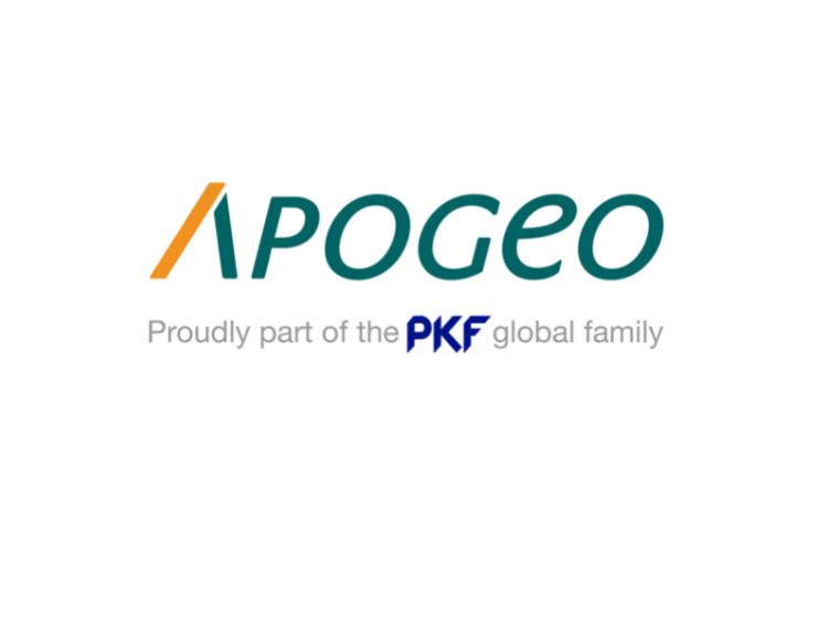 APOGEO hledá marketingovou asistentku/asistenta se zaměřením na eventy