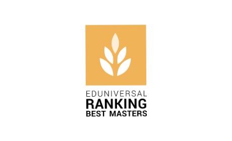 Arts management obsadil 7. místo v žebříčku Eduniversal