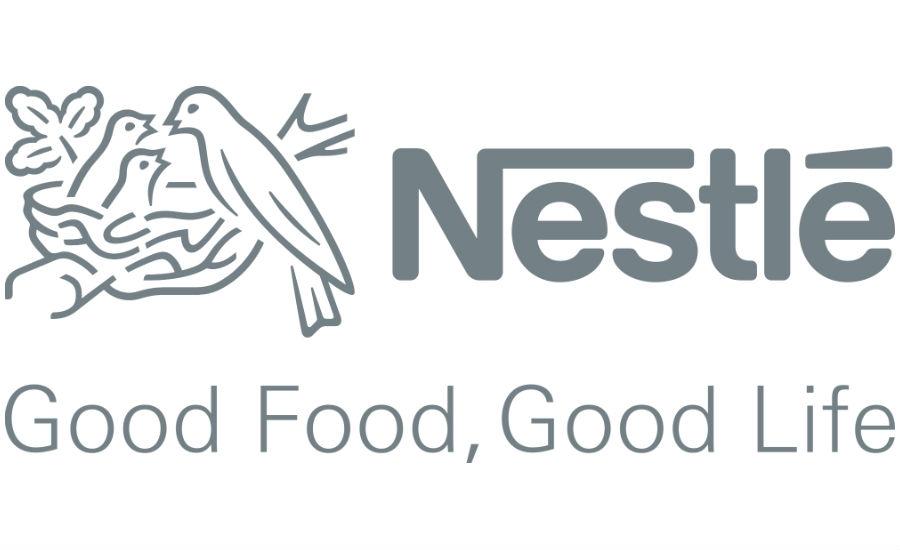 Nově otevřené pozice pro studenty a absolventy v Nestlé