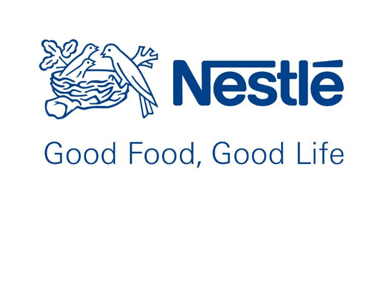 Nestlé hledá Trainee v Supply Chainu – plánování poptávky CPW