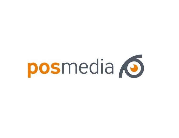 POS Media Czech Republic nabízí pracovní pozice