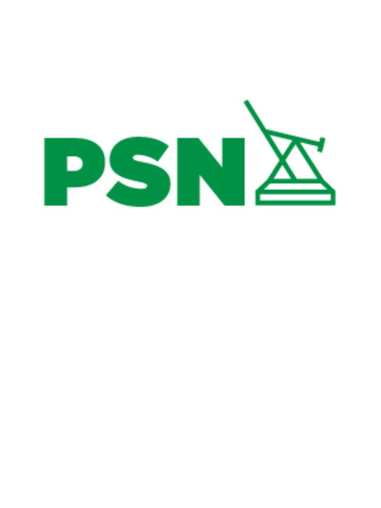 Pracovní nabídka: LEASING MANAGER – RETAIL, PSN s.r.o.