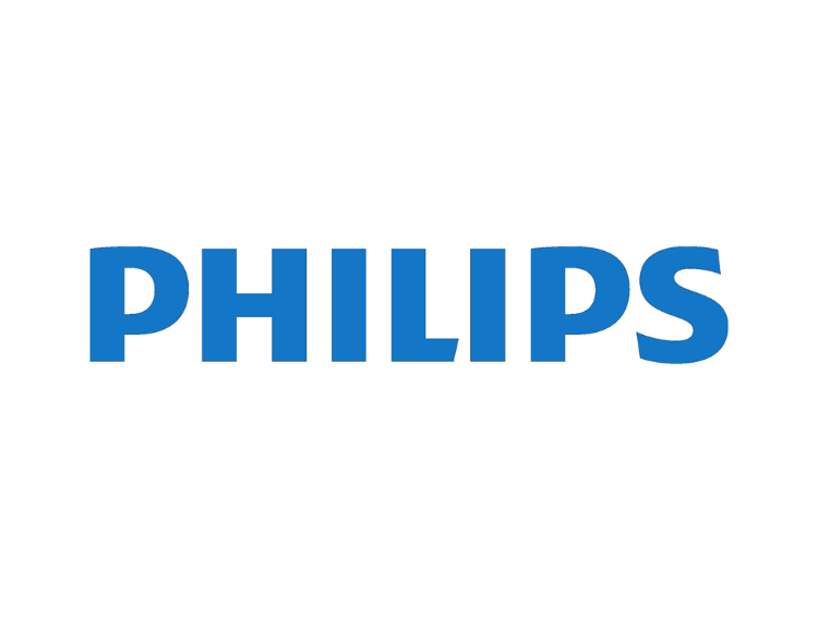 Pracovní příležitosti od společnosti Philips