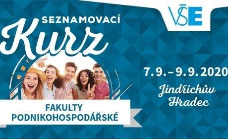 Odvolání proti nepřijetí na česky vyučované programy