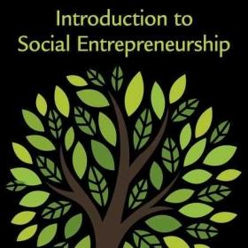 Nový bakalářský předmět Sociální Podnikání