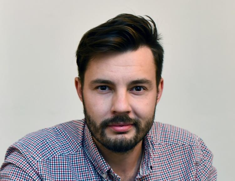 FPH Success: Tomáš Havran a IT bezpečnost