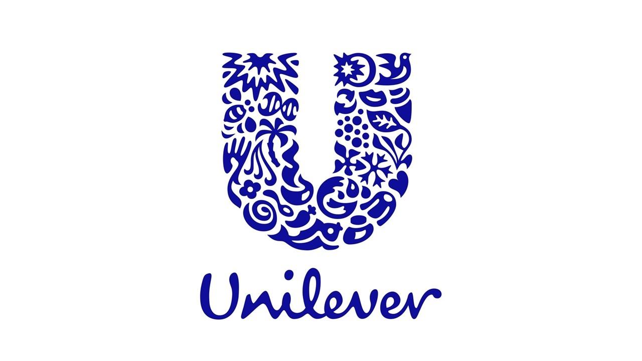 Zveme vás na Unilever webinář týkající se změn na trhu práce