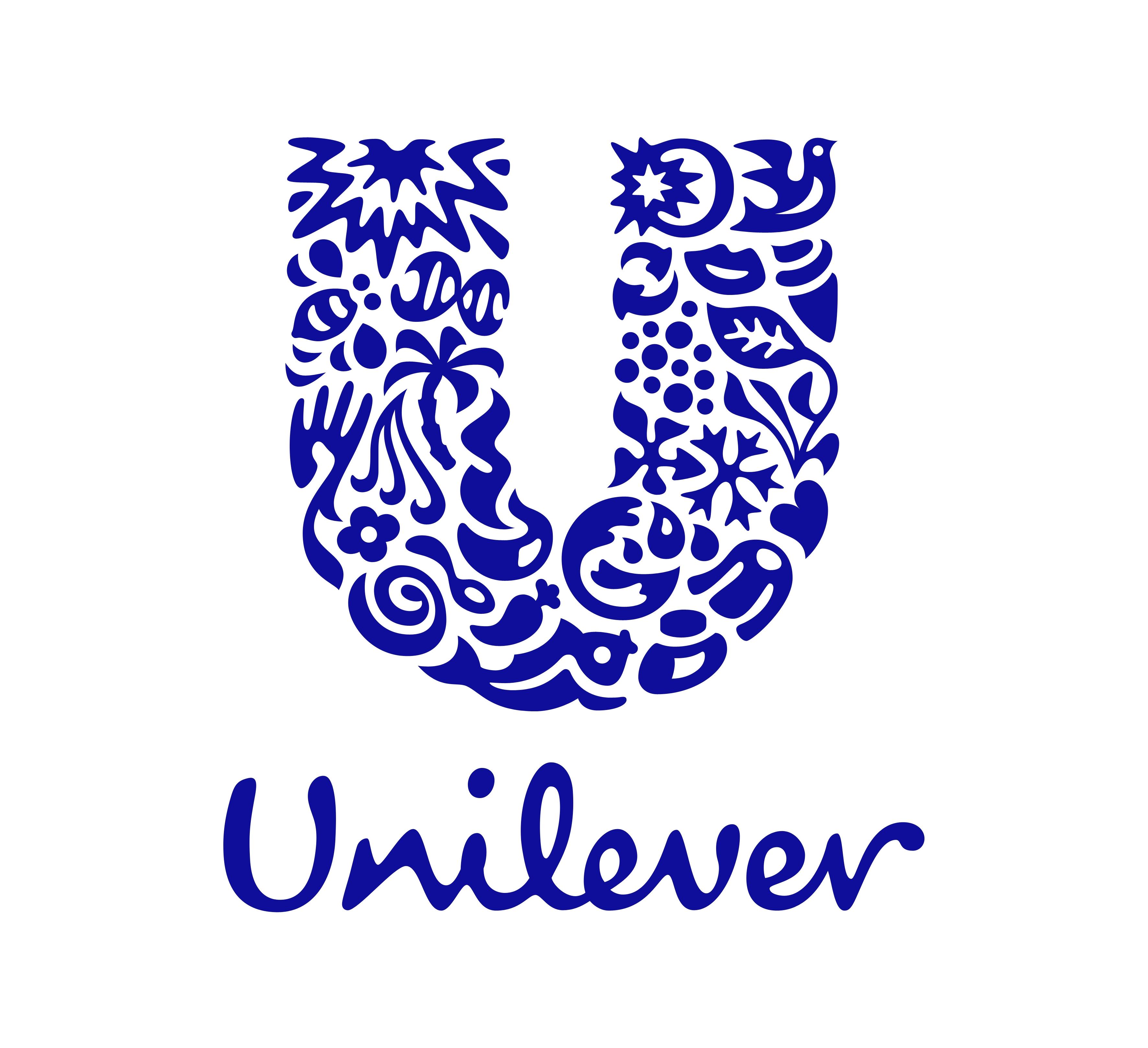 Pracovní příležitost: Unilever – STOCK ACCOUNTANT & LOGISTIC PROJECT SPECIALIST