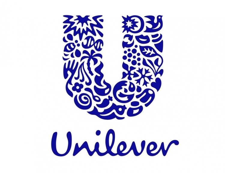 Pracovní příležitost: Management Trainee programme v Unilever