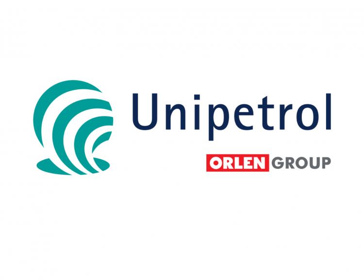 """Manažerské shrnutí Studie """"Optimalizace distribuce polyolefinů ve společnosti Unipetrol RPA (URPA) – 2. etapa (2019)"""""""