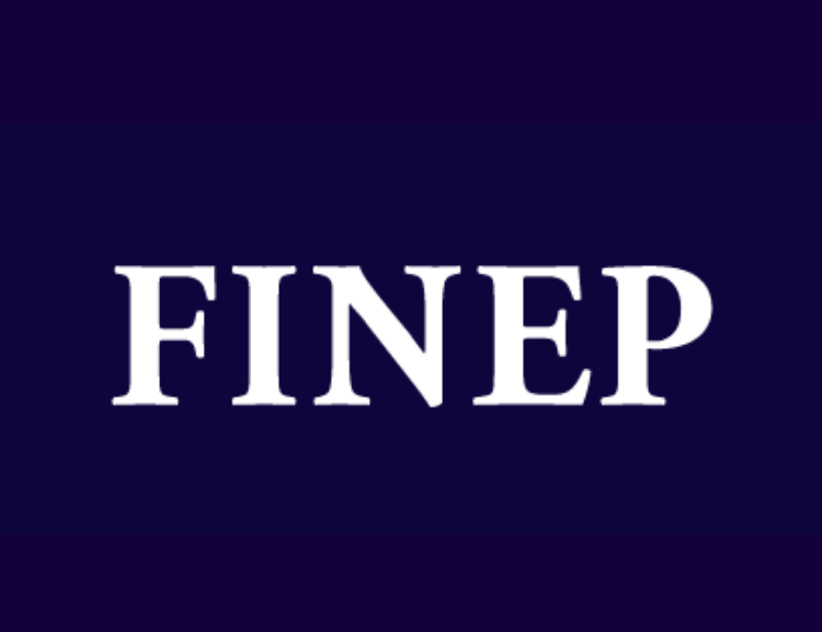 FINEP hledá marketingového specialistu!