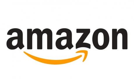 Placené stáže ve společnosti Amazon, Lucemburku