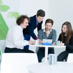 xPORT meeting