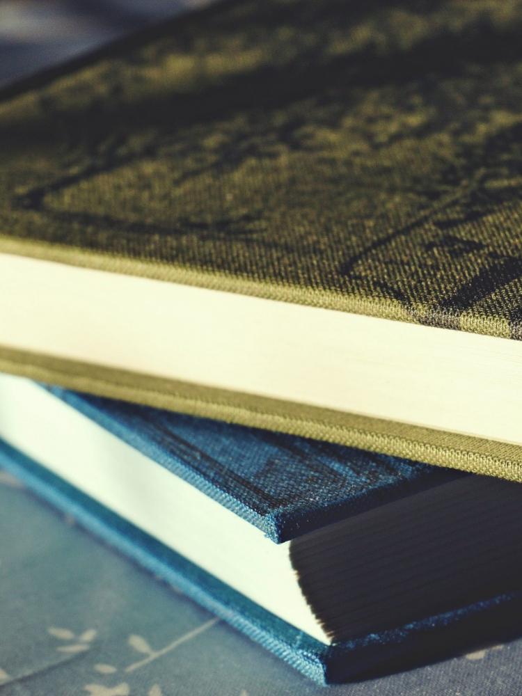 Pokyny k odevzdání bakalářských a diplomových prací