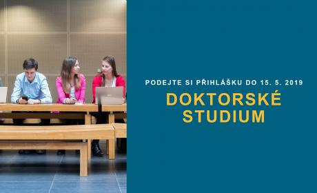 Mimořádné výběrové řízení pro magisterské studenty na výměnné pobyty v LS 2020 /9.-24.7./