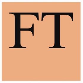 VŠE reprezentovaná Fakultou podnikohospodářskou je podle Financial Times 55. nejlepší evropská škola