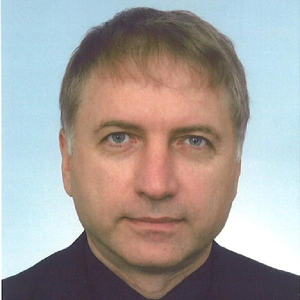 PhDr. Karel Červený, MSc., MBA