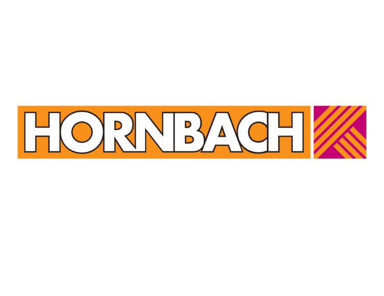 Pracovní nabídka: Brigáda v oddělení nákupu, Hornbach