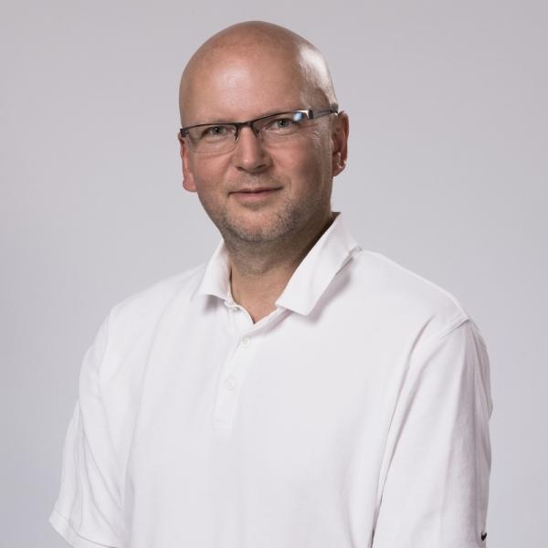 Jiří Vítek