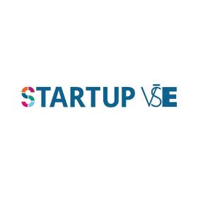 Soutěžte o nejlepší Startup VŠE