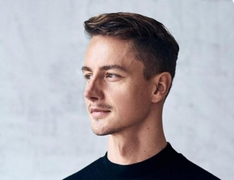 Michal Ptáček: Jak vybudovat mediální startup (CZECHCRUNCH)