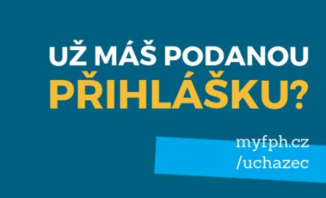 FPH Success: Studentka FPH Tereza Teislerová na Mistrovství světa v Pole Sport