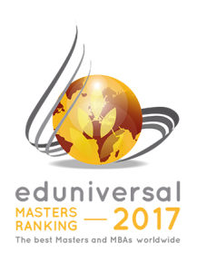logo-bestmasters-2017-2018