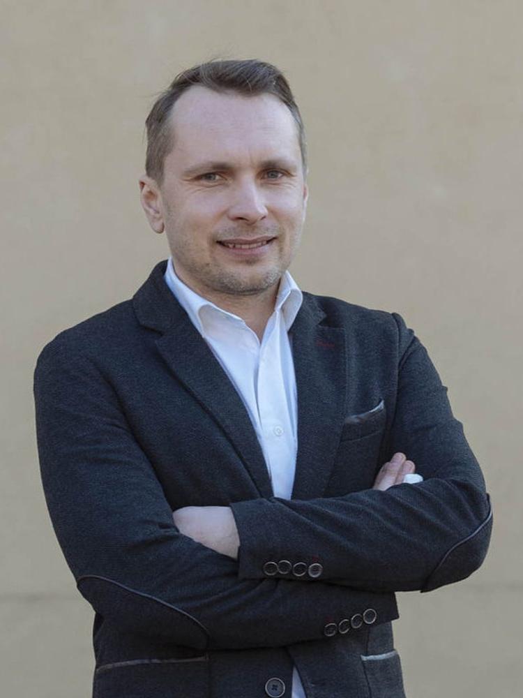 Forbes Podcast: Pavel Vopařil, absolvent FPH a CEO Bonami
