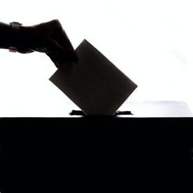Seznam kandidátů do voleb do Akademických senátů dne 27. dubna 2021