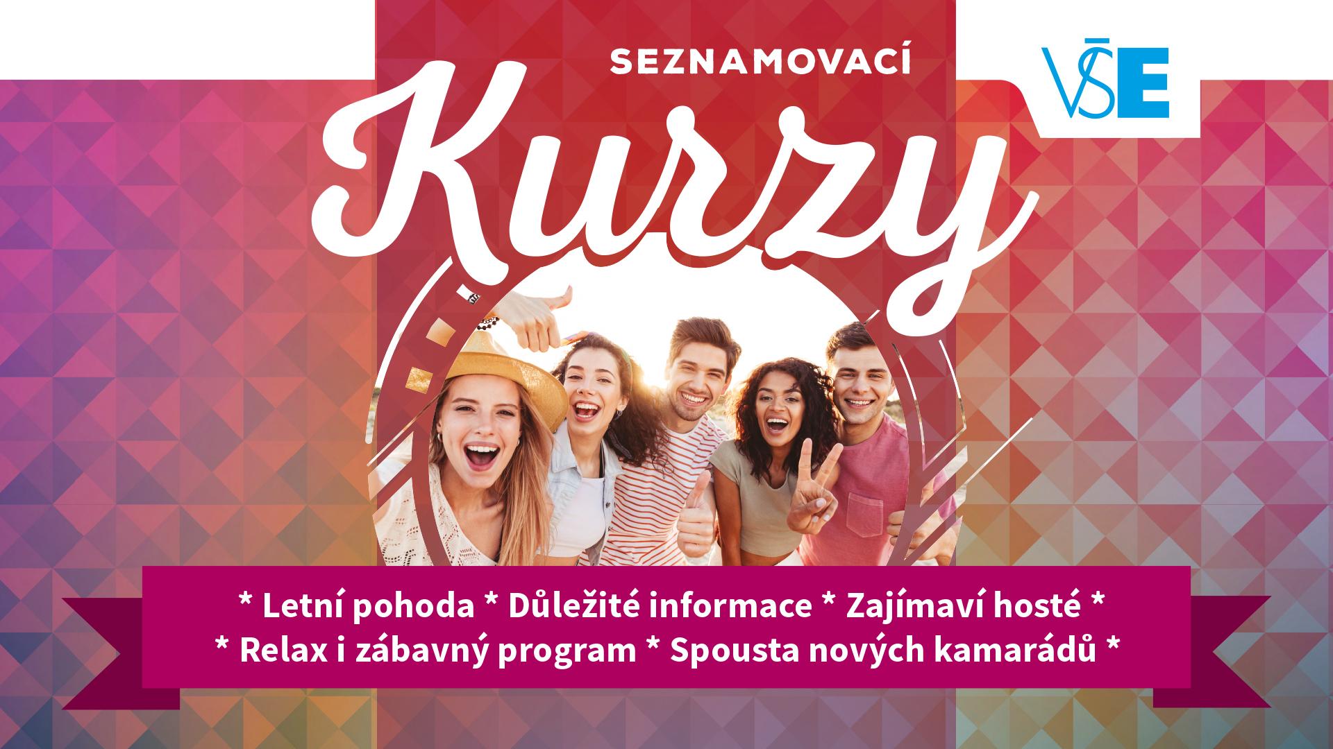 Ohlédnutí za slavnostním zakončením akademického roku 2018/2019