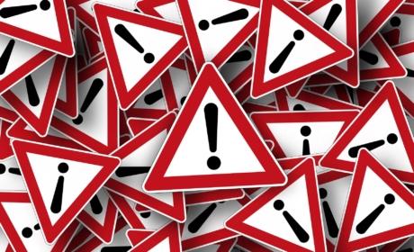 Zrušení promocí 12. a 26. března a info k vyzvedávání diplomů