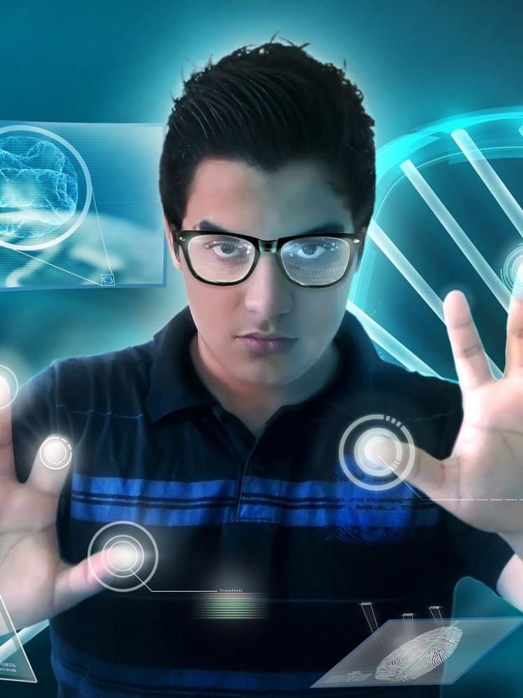 Staňte se účastníky experimentů nové experimentální laboratoře na FPH!